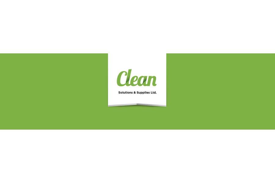 clean solutions it service cambridge