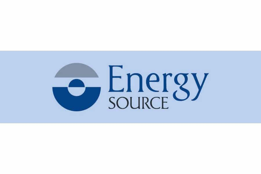 Energy Source it support Guelph