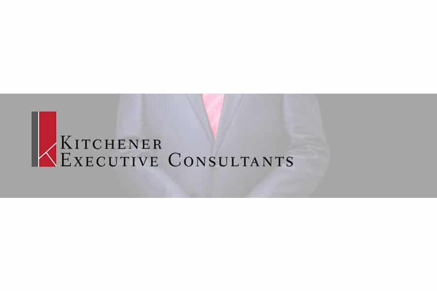 kitchener executive consultants it service kitchener