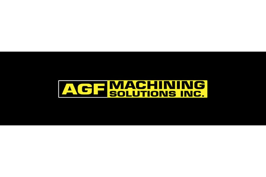 agf machining it services tech support mac