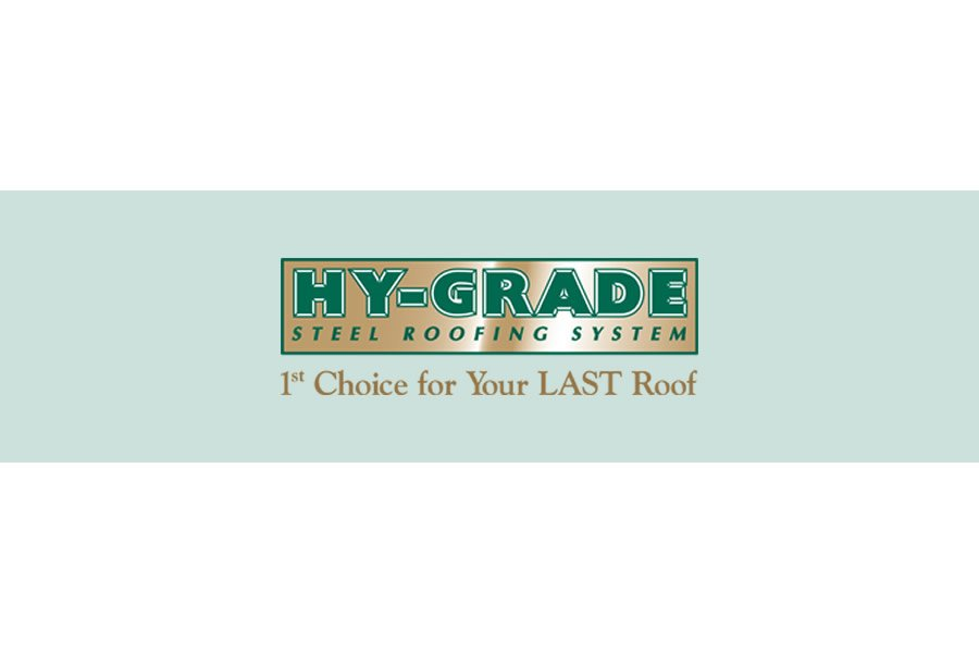 hygrade steel roofing systems it guelph computer repair