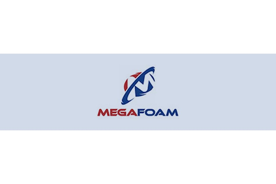 Megafoam it service woodbridge