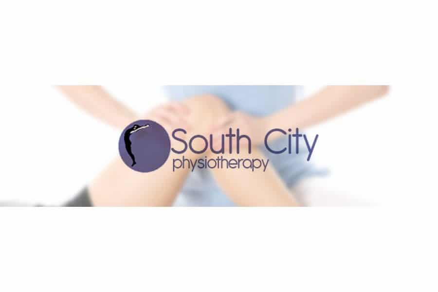 South city physiotherapy it service tech support services guelph