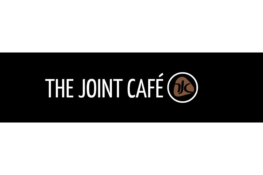 the joint cafe it service tech services guelph